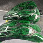 custom-paint-3