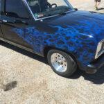 custom-paint-4